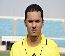 <a class='fontbluea' href='referee.php?id=101'>Mohammed Al-Hoaish</a>